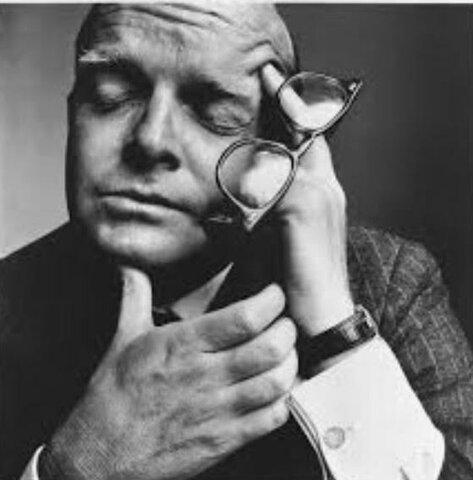 Portrayals of Capote