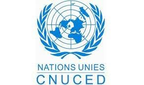 Comisión del Consejo de Comercio y Desarrollo de la CNUCED