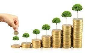 Sociedades de Inversión Inmobiliaria (SII)