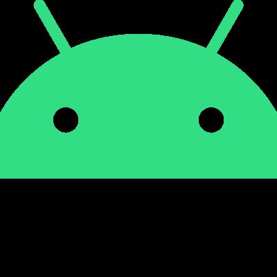 Linea del tiempo android timeline