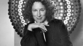 Margaret Atwood timeline