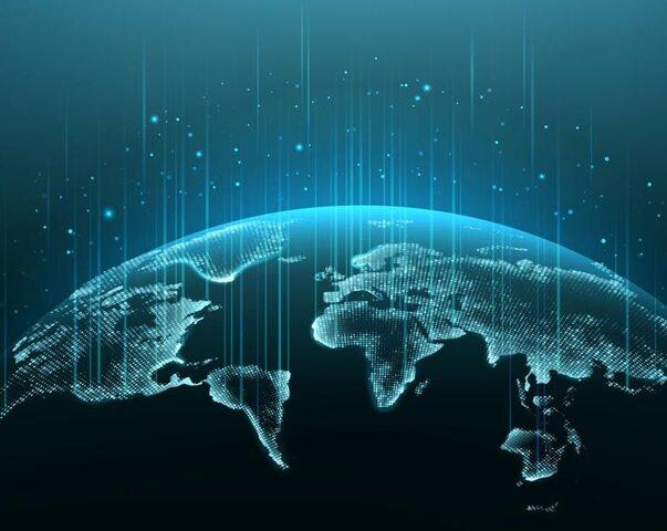 Se crea ARPA Internet