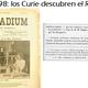 El radium