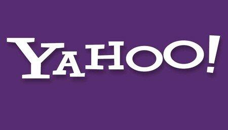 Se funda Yahoo!