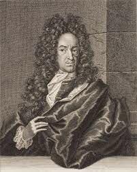 Teoría del Flogisto  (1660 d.c. - 1770 d.c.)