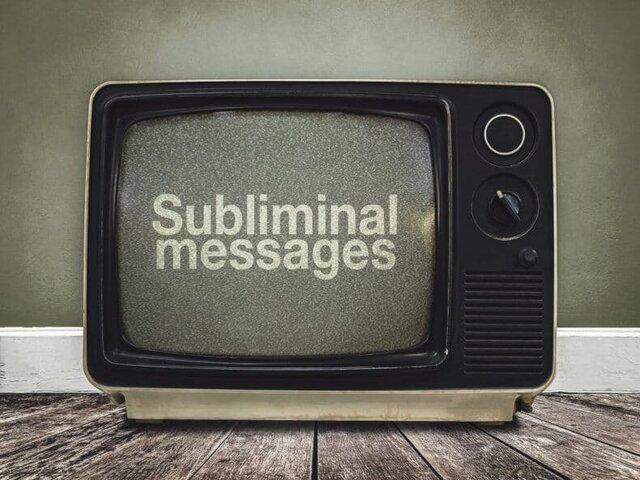 Publicidad de televisión