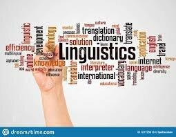 La lingüística actual