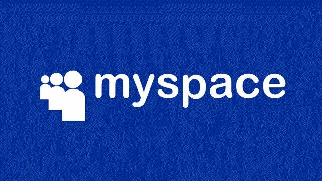 Se crea My Space
