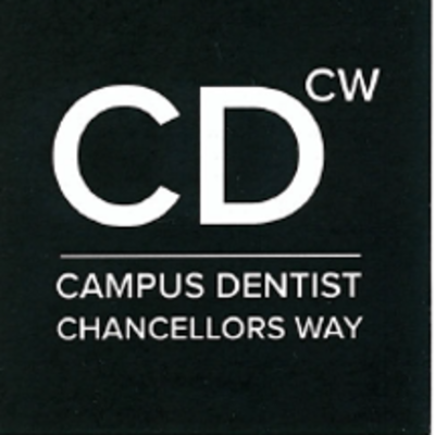 Best Dentist in Hamilton. timeline