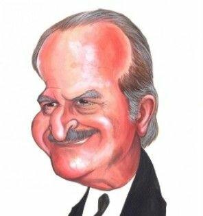 Las publicaciones de Carlos Fuentes