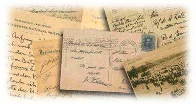 Composición por correspondencia