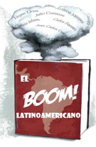 Conflictos en el boom.