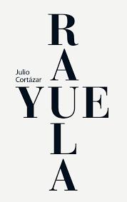 Triunfa Julio Cortázar