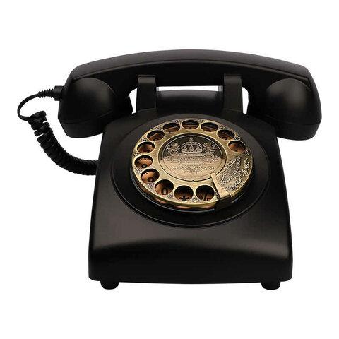 Correspondencia telefónica