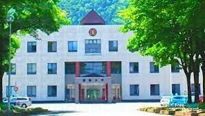 Primera Universidad totalmente en línea