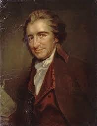 Beginnings of American Enlightenment