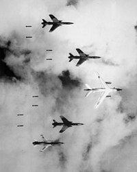 Vietnamoorlog