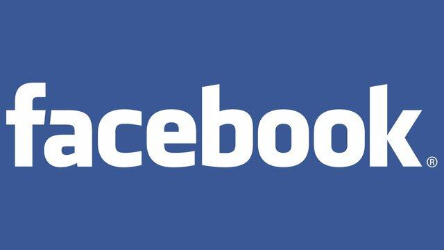 "Llegada de ""Facebook"""