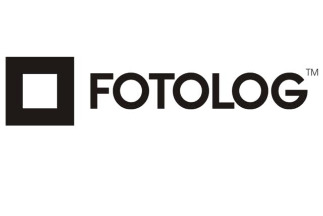 "Creación de ""Fotolog"""