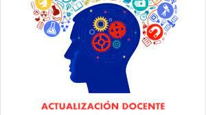 Surgen los cursos de actualización docente en el área biológica y de nivel medio