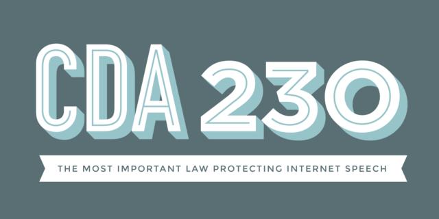 Ley para regular la obscenidad en línea