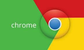 Se lanza Google Chrome