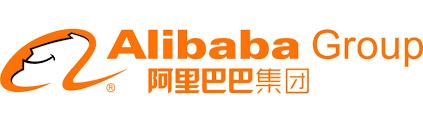 Nace Alibaba
