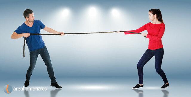 Los conflictos de pareja se agudizan