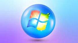 Windows atravez de los años timeline