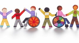 History of Special Education and Inclusive Education Timeline