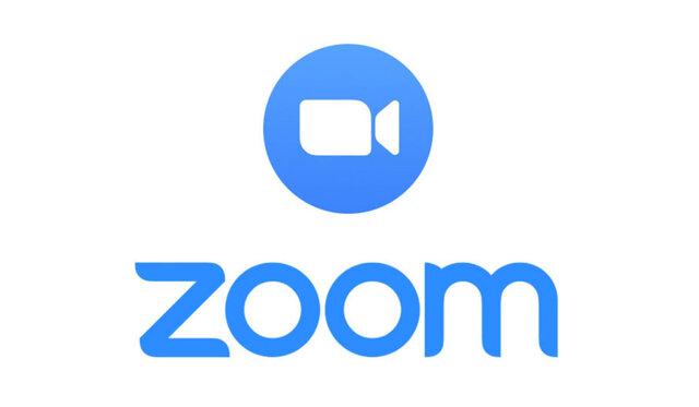 """""""Zoom"""""""
