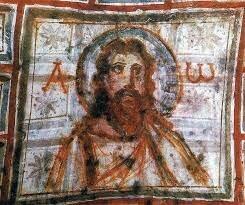 Estilo Paleocristiano