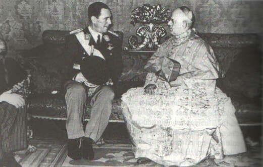 En 1947 el peronismo convirtió en ley el decreto militar de 1943