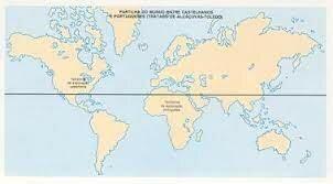 Tratado de Alcázovas
