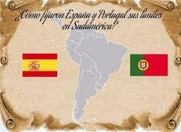 Tratado de Permuta