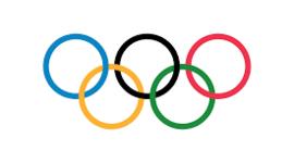 Perú y los juegos olimpicos timeline