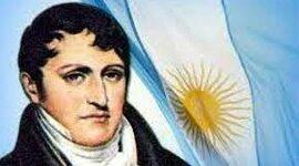 BELGRANO: ''El creador de nuestra bandera''  timeline