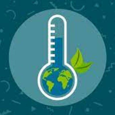 Contra el cambio climático Acebey peña  timeline