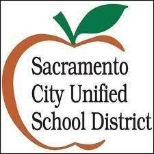 Sacramento City Unified School District v. Rachel H.