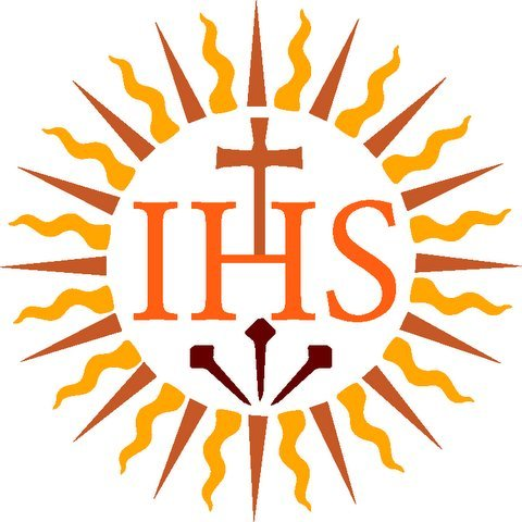 The Society of Jesus is approved