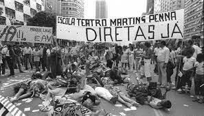 A década de 80: momento atual da Didática (Part 2)
