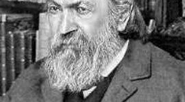 Ernst Mach 02/18/1838-02/19/1916 timeline