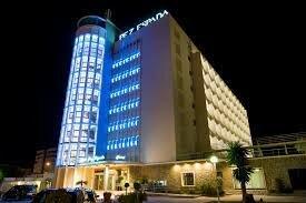 Empresas hoteleras y cadenas hoteleras nacionales