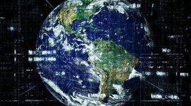 Sistema Financiero Internaciona y Sistema Monetario Internacional timeline