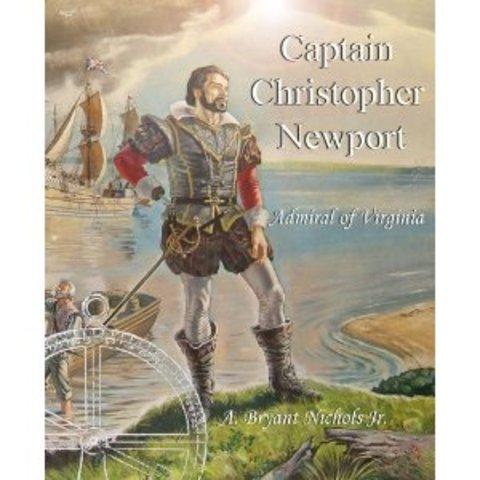 Capt. Christopher
