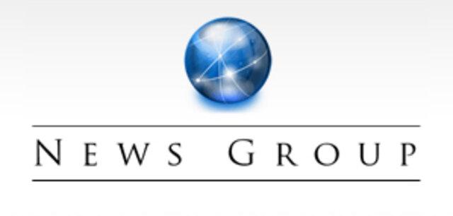 NewsGroups