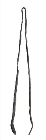 The British Museum-Tweezers