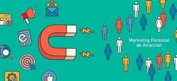 Ventajas del uso de las herramientas de marketing digital   mejoramiento del comercio para las organizaciones