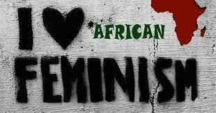 Se celebra el foro feminista africano