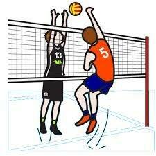 torneo de voleibol en sofia